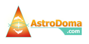 AstroDoma