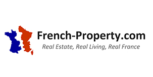FrenchProperty
