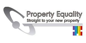Property Equality