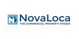 NovaLoca