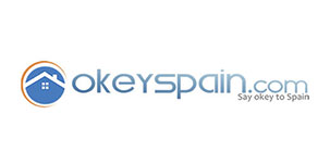 Okey Spain