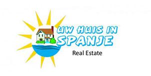 Uw Huis In Spanje