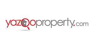 Yazoo Property